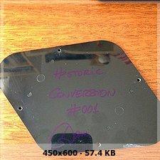 a123dfefcd3313ec0e34aa2409e18-1951737.jpg