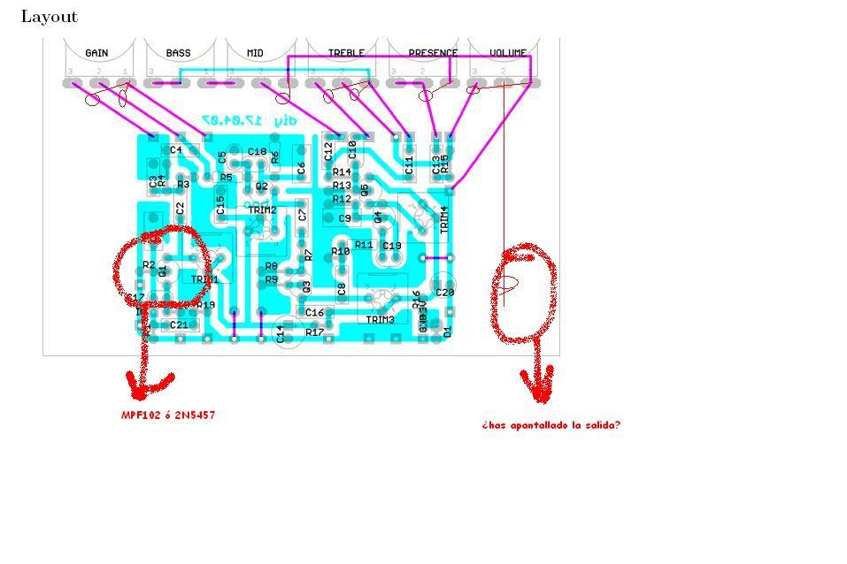 f49ba186f5dc9929ec0255c007541-275162.jpg