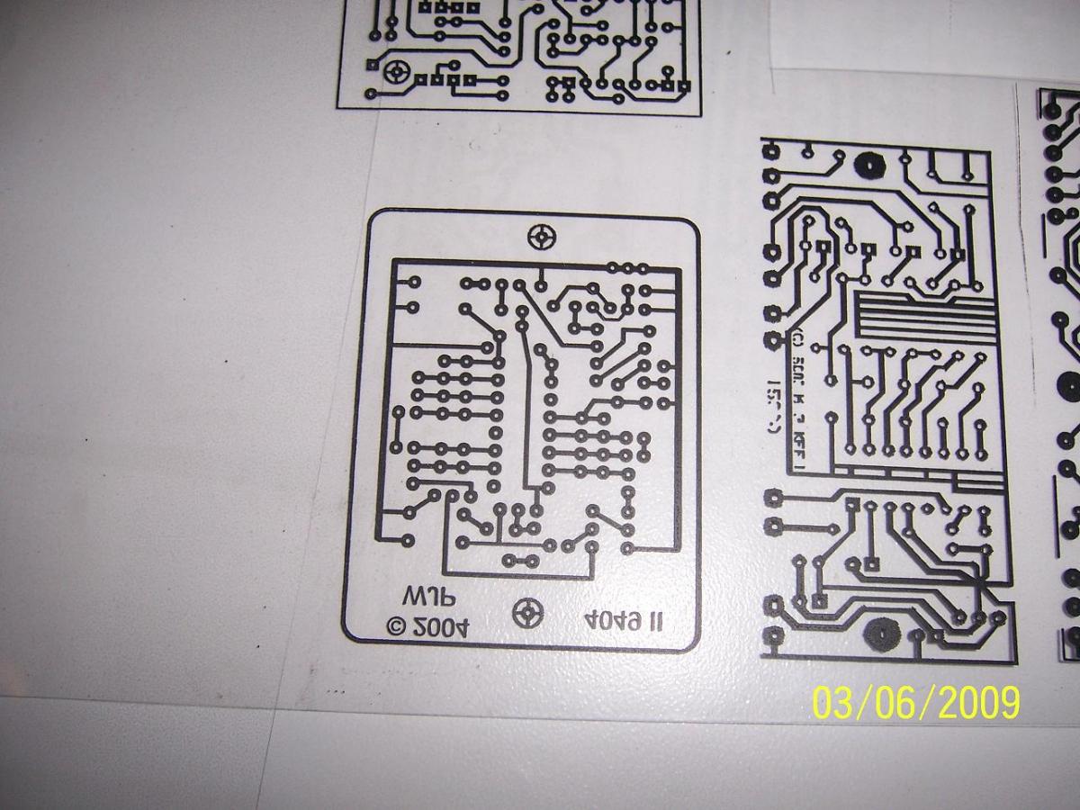 f7c05255d159bf1d8c2169c27f2cb-475652.jpg