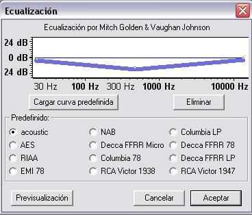 f253978c39ab0de8915f91d7e2c24-569668.jpg