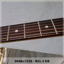 1d5f195f9a911f55c219af758562c-1769744.jpg