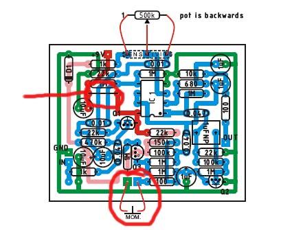 bf7a43e093462a77c47c027e753d2-433211.jpg