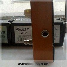 e13353be02b88021c9c120b6795ec-1503075.jpg