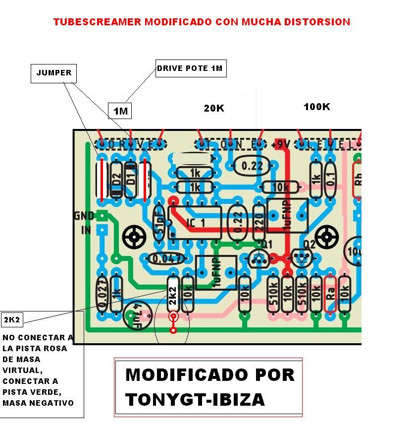 eddc18f11da213984ba6fe2666d90-2314966.jpg