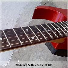 413dbb12d3b5625c36a24bb5b317f-1769744.jpg