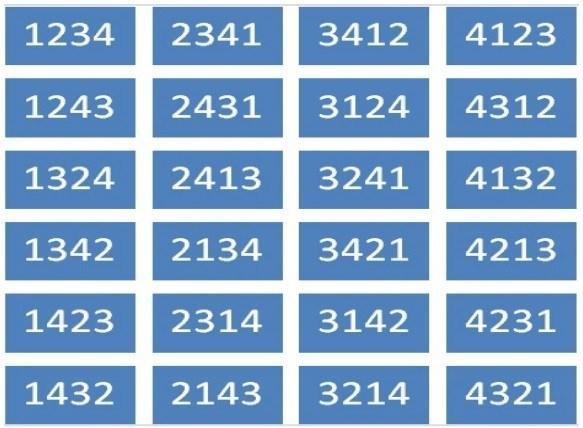 2f42cf496d4a565e815e8cef60177-2388290.jpg