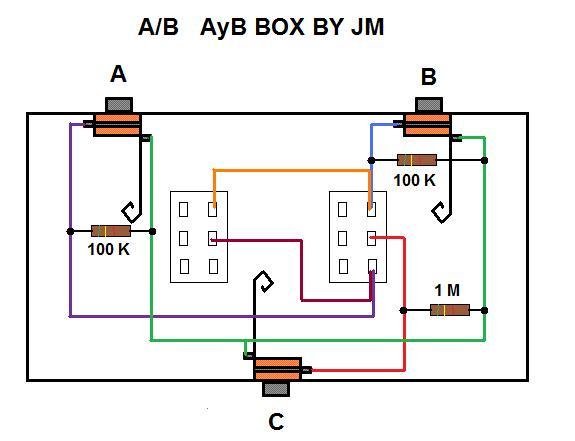 b8ca1aa69e0b3cf477cee99439071-392580.jpg