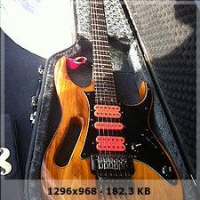 15dbac62fc9f4c6632e38a020f0f5-1704606.jpg
