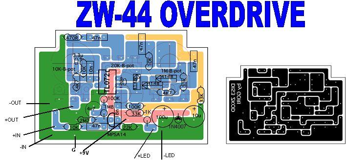 b5356f21bd3b1bbb673fcb2eda96c-855047.jpg