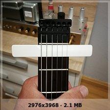 ff552f4112e83ed6989cd3e85ecc2-2442056.jpg