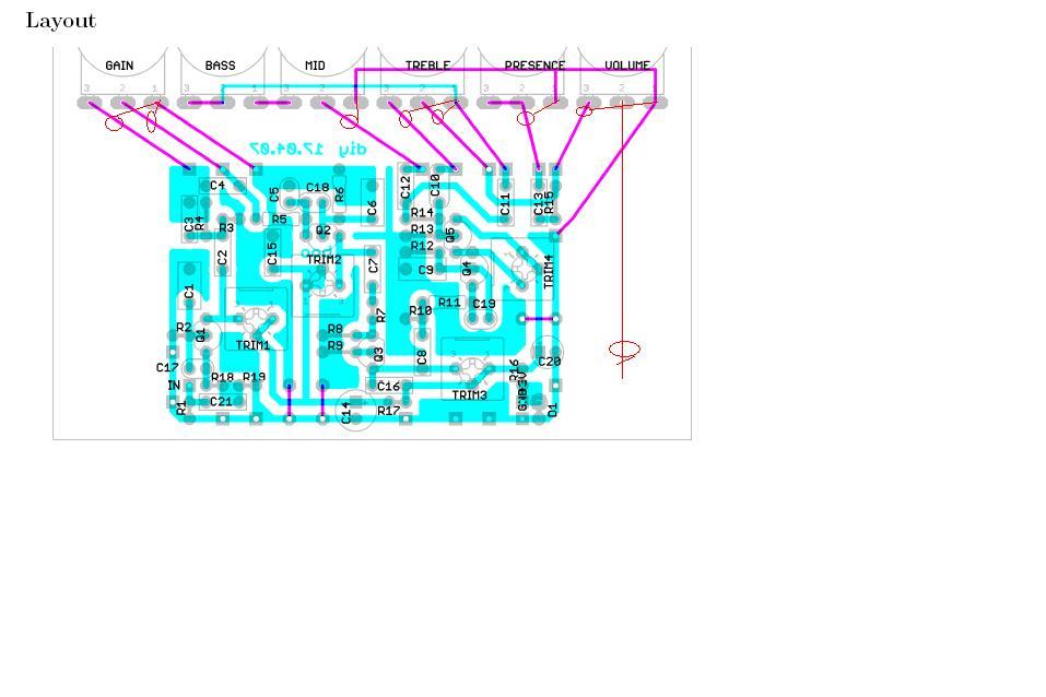 92b78fba7fea4c71babbfcd2bddf6-1491063.jpg