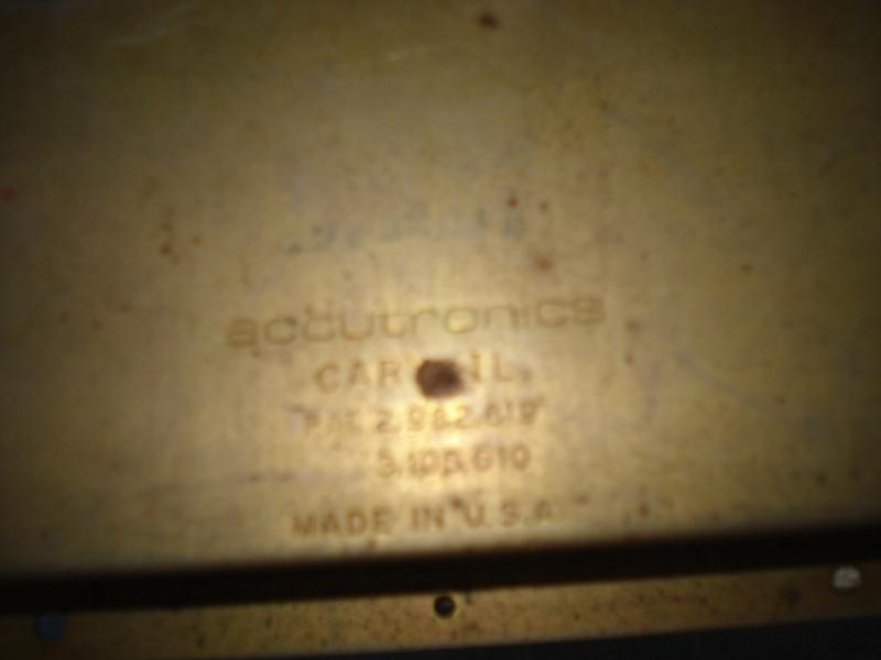 dc32c0d7899680abb1e26824ebef5-251078.jpg