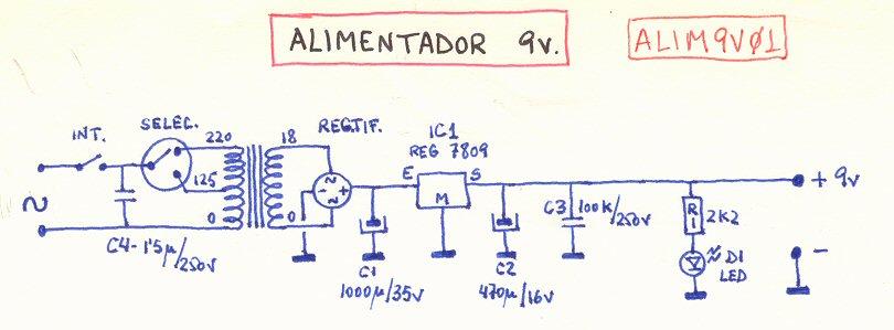 f5839b1b7b1ad6b4f807740fb8c1c-906939.jpg