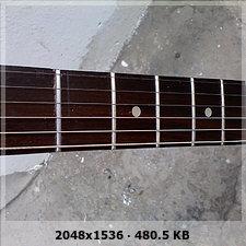 3b7f53579ee41142ba633b7269c97-1769744.jpg