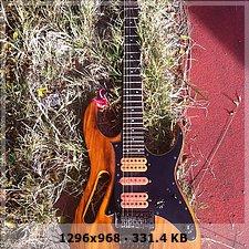 89e0eedbc3201ca11d3bfd635c7d4-1704606.jpg