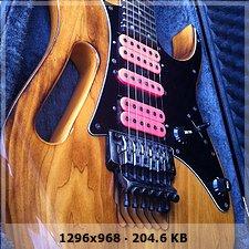 0f224da40219c53888c42578286a2-1704606.jpg