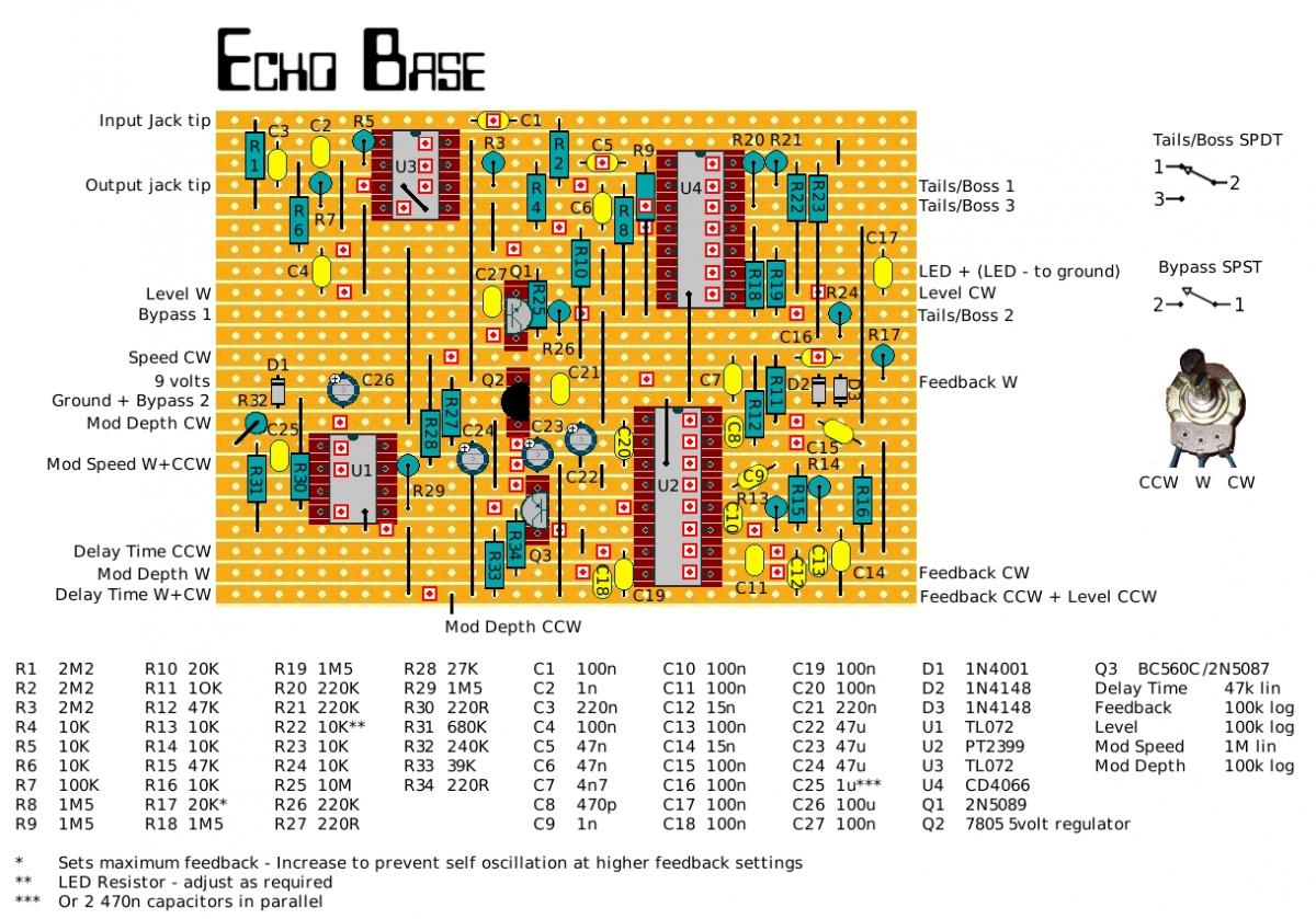 6923e0c9c5ef8496842d4530c3e45-767141.jpg