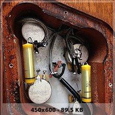 7829c8de4067e5971136dd54b5418-1951737.jpg