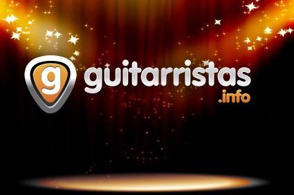 La nueva Guitarristas.info ya está aquí