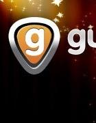 La nueva Guitarristas.info