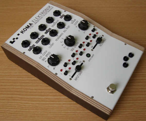 FT201