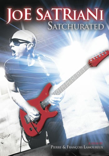 Satchturated