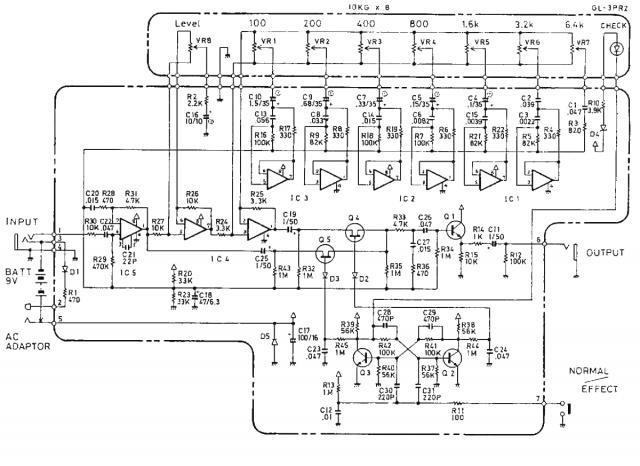 boss-ge7-equalizer-schematic_5927_640.jpg
