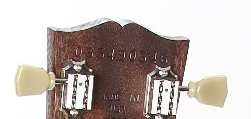 3110.jpg