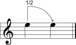 215.jpg