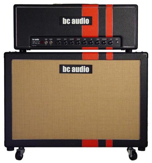BC Audio Nº10