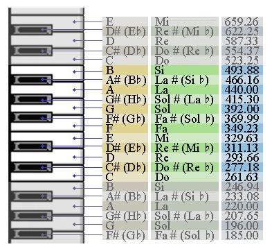 http://files2.soniccdn.com/imagehosting/c9/captura-pantalla-2012-12-04-s-161512_5955_640.jpg