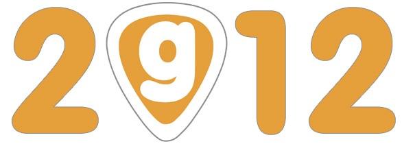 2012 Guitarristas.info