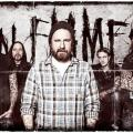 Nuevo disco de In Flames.