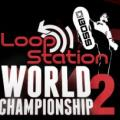 Arranca el Loop Station World Championship 2 para España y Portugal