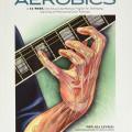"Review del libro ""Guitar Aerobics"", de Troy Nelson"