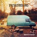 """""""Privateering"""", nuevo disco de Mark Knopfler anunciado para septiembre"""