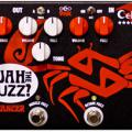 Nuevo Celestial Effects Cancer Wah the Fuzz?