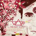 "Steve Vai: ""The story of light"" (2012)"