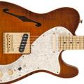 Fender Select Series