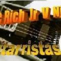 review Bc Rich jr V Nj DELUXE