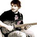 Clase en directo sobre técnicas aplicadas de rock, por Toni Martínez