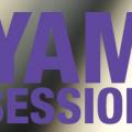 Yamaha celebra su primera Yamsession en el Círculo de Bellas Artes