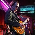 "Joe Bonamassa realiza ""Tour de Force - Live in London"""