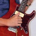 Más fichajes de Yamaha Guitars