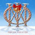El regalo de Navidades de Dream Theater a sus fans de todo el mundo