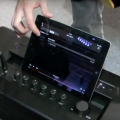 Demo de Line 6 AMPLIFi