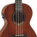 Elige tus hilos favoritos de Guitarristas.info [Sorteo]