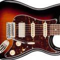 Nuevos modelos Fender Modern Player de escala corta