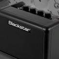 Nuevo Blackstar Fly 3, mini combo digital de 3 vatios