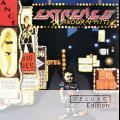 """Extreme II: Pornograffitti"" en doble CD Deluxe Edition"